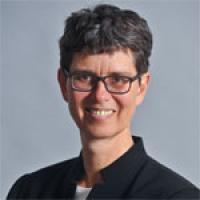 Portrait Corinna Bath