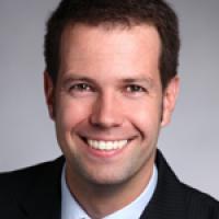 Portrait Christian Fuchs