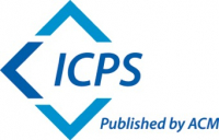 Logo ICPS published by ACM