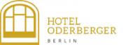 Logo Hotel Oderberger