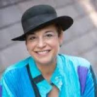 Portrait Karen Holtzblatt